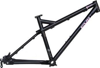 Evil Bikes Sovereign Frame Frame 41096.jpg