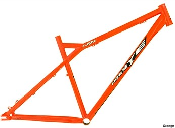 Fire Eye Flame Frame  52442.jpg
