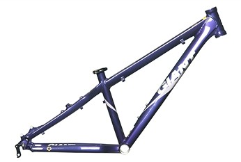 Giant Arete Frame  60923.jpg