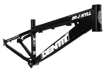 Identiti Dr Jekyll Frame  15682.jpg