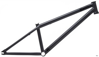 NS Bikes Capital 26 Frame  58187.jpg