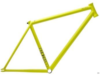 NS Bikes Analog Frame  58189.jpg