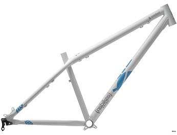 NS Bikes Surge 2 Frame Frame 58190.jpg