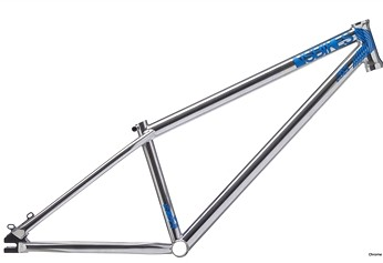 NS Bikes Suburban Dirt Frame  58183.jpg