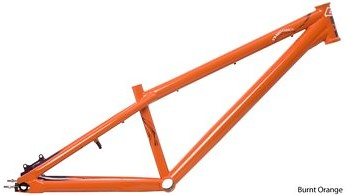 "DMR Transition 24"" Frame  34125.jpg"