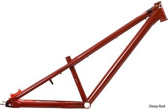 "DMR Transition 26"" Frame  34126.jpg"