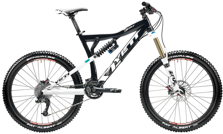 Yeti AS-R 7 Frame bi266b33_black.jpg