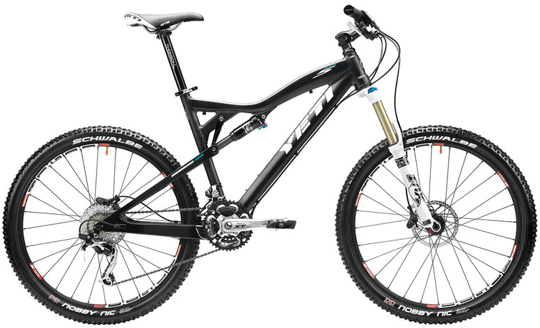 Yeti AS-R 5 Alloy Frame bi266b11_ano_black.jpg