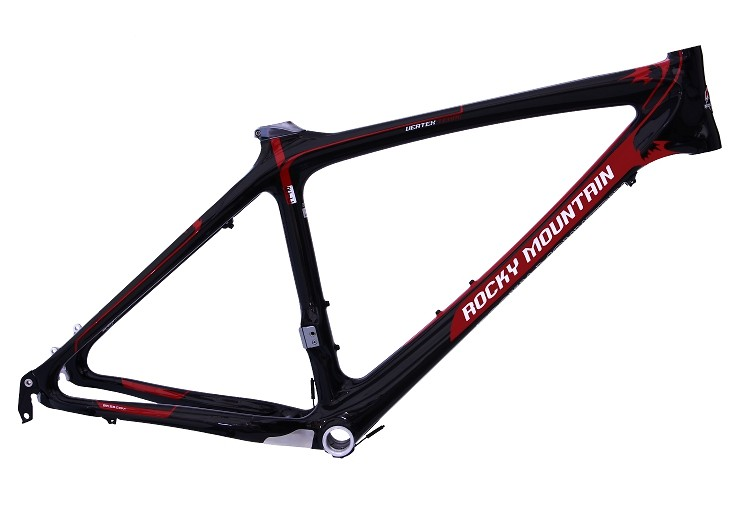 Rocky Mountain Vertex Team RSL Frame  fr265a00-new.jpg