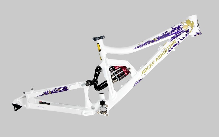 Rocky Mountain Slayer Royale Frame  fr265b05-main_new.jpg