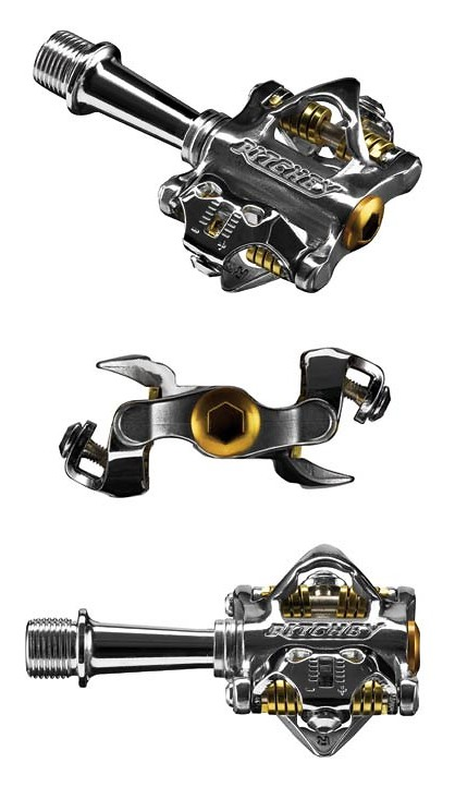 Ritchey WCS-V4 MTN Clipless Pedals  pe295b00.jpg