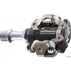 Shimano XT PD-M770 Clipless Pedals  l13339.png
