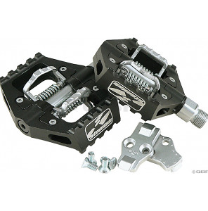 Atomlab Black Quikstep Clipless Pedals  l13503.png