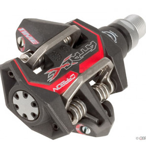 TIME Time ATAC XS Carbon Clipless Pedals  l50647.png