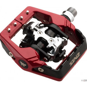 Sinz Pro Clipless 2-Sided Platform Pedals  l51071.png