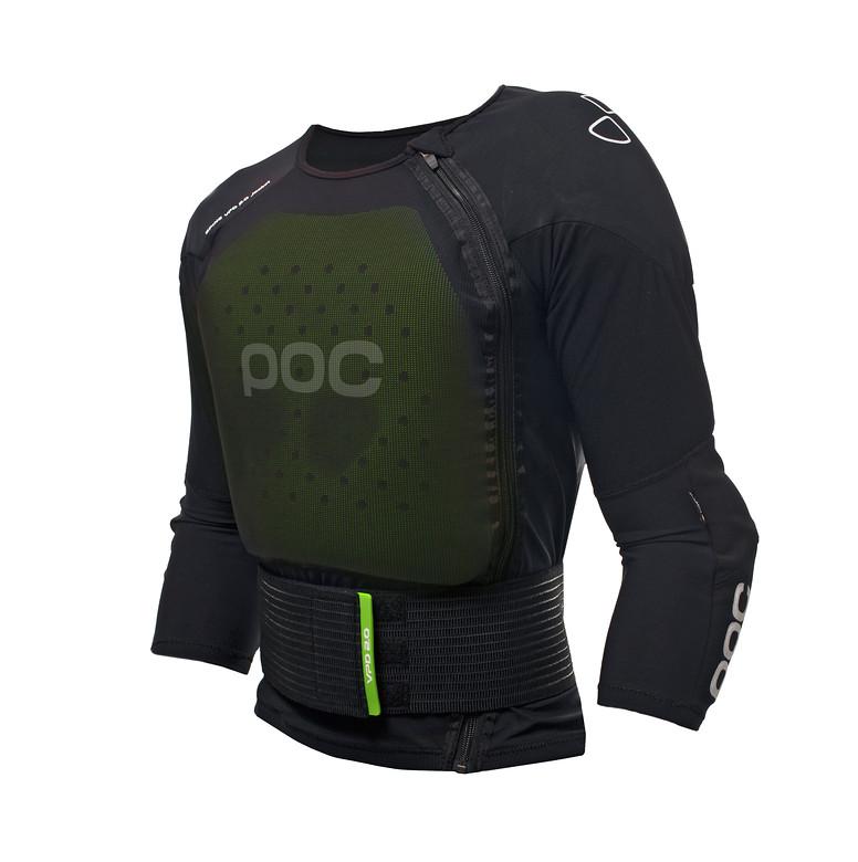 POC Spine VPD 2.0 Jacket  Spine_vpd_2_0_Jacket