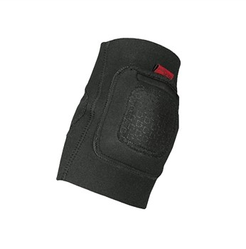 Pro-Tec Double Down Elbow Pads  61026.jpg