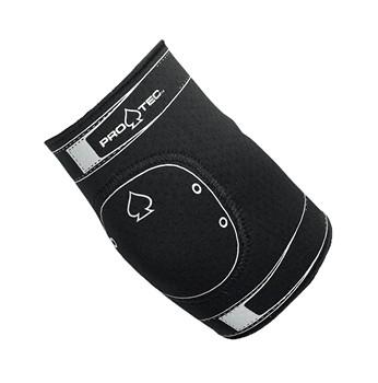 Pro-Tec Gasket Elbow Pads  61029.jpg