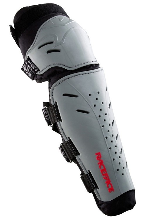 Race Face Rally DH Knee/Shin Guards  pg267b02.jpg