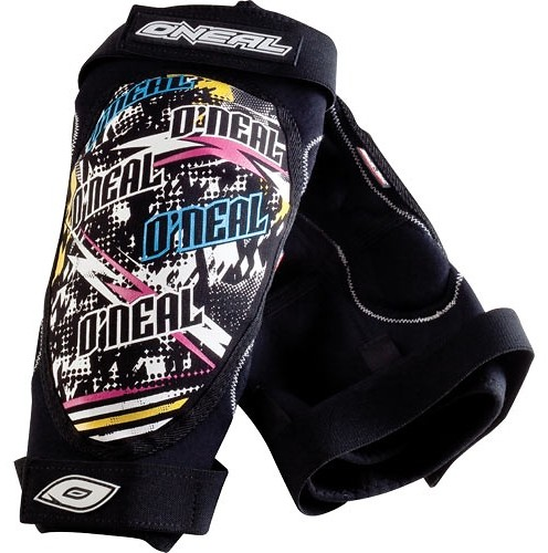 Azonic Sinner Knee Guard  pg265b01.jpg
