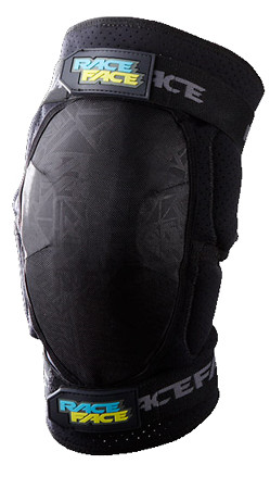 Race Face Ambush Knee Guards  pg278b05.jpg