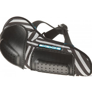 SixSixOne Comp Forearm/Elbow Pad  l5075.png