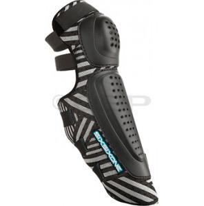 SixSixOne Comp Knee/Shin Pads  l87039.png