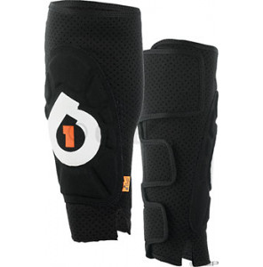 SixSixOne EVO Shin Guards  l5259.png