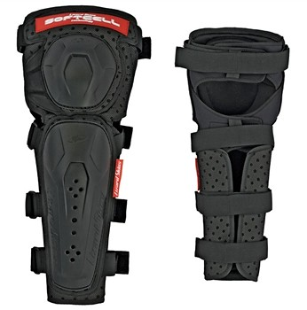 Lizard Skins Softcell Combo Knee/Shin Guards  21827.jpg