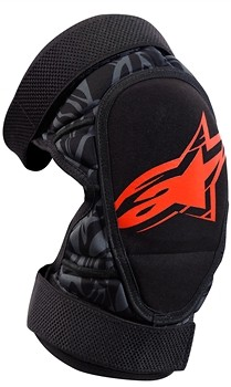 Alpinestars SLC MTB Knee Pad  46261.jpg