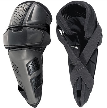 Fox Racing Launch Elbow Guards  60815.jpg