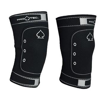 Pro-Tec Gasket Knee Pads  61028.jpg