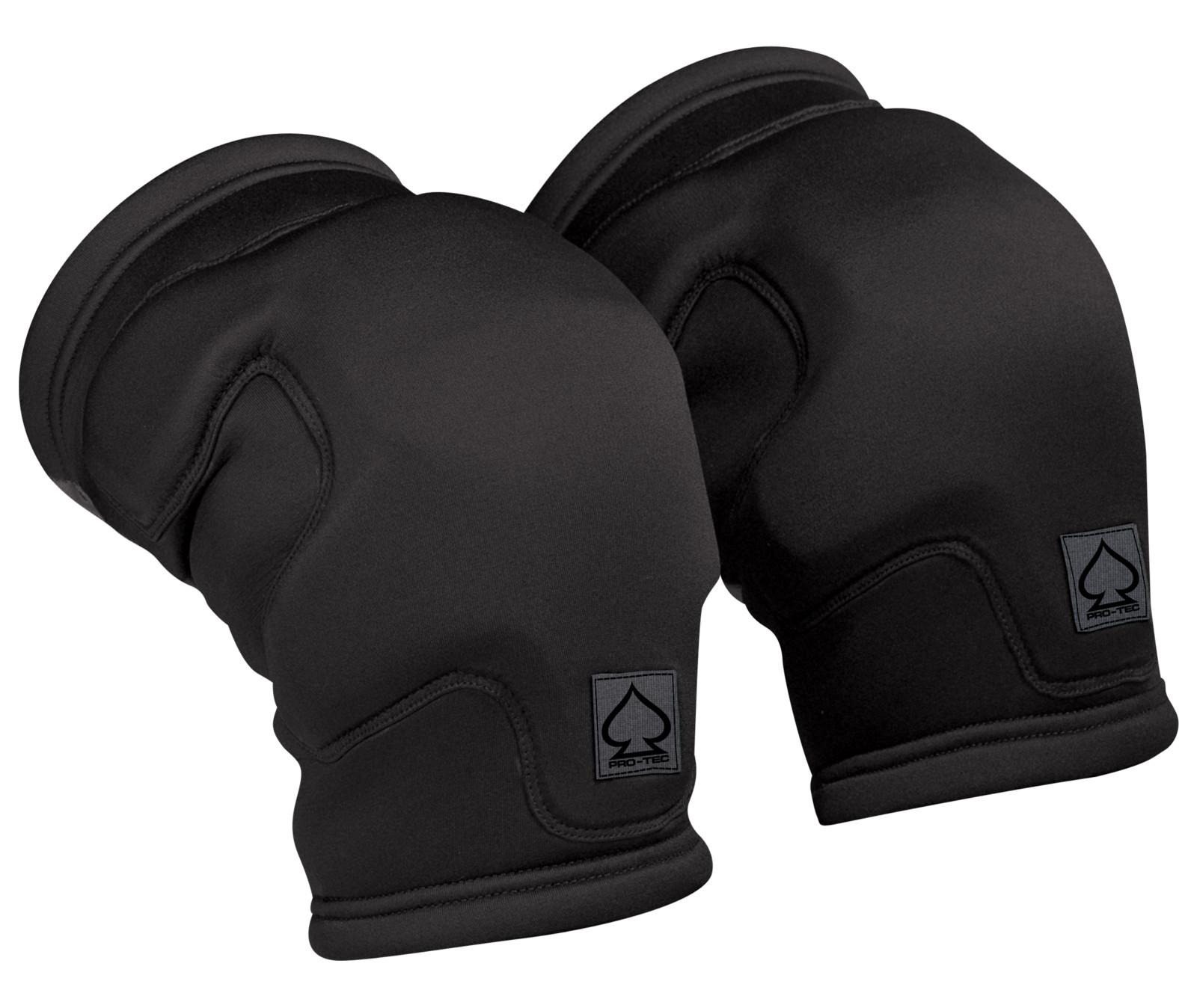 Pro-Tec IPS Knee Pads  Pro-Tec IPS Knee Pads