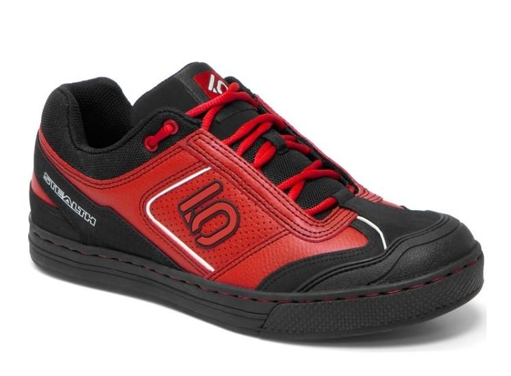 Five Ten Baron Shoes  sh266b05.jpg