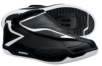 Shimano AM45 MTB Shoes  55370.jpg