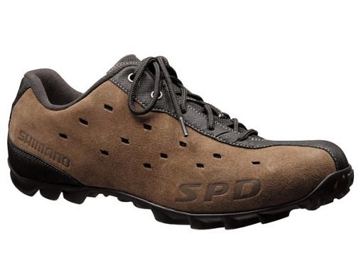Shimano MT22 Shoe  sh276b04.jpg