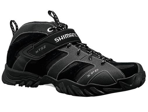Shimano MT52 MTB Shoes  sh290b07.jpg