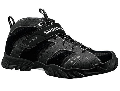 Shimano MT52 MTB Shoes  sh290b07.jpg