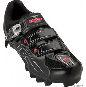 Pearl Izumi Men's Race MTB Shoes  l48599.png