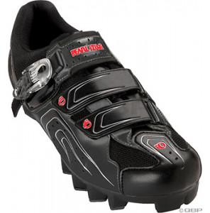 Pearl Izumi Men's Race MTB Shoes  l48599.png