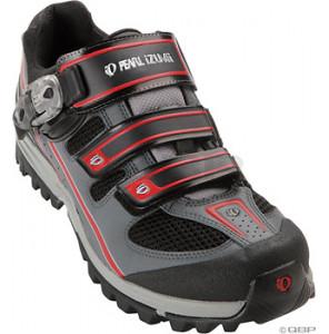 Pearl Izumi X-Alp Enduro II Shoes  l88103.png