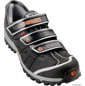 Pearl Izumi X-Alp Drift Shoes  l48871.png