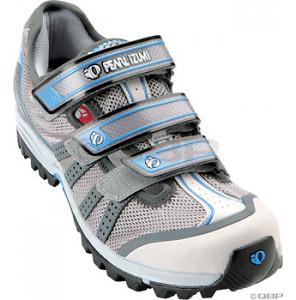 Pearl Izumi Women's X-Alp Drift Shoes  l48875.png