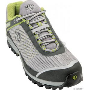 Pearl Izumi Women's X-Alp Seek Shoes  l48923.png