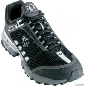 Pearl Izumi X-Alp Seek III Shoes  l48959.png
