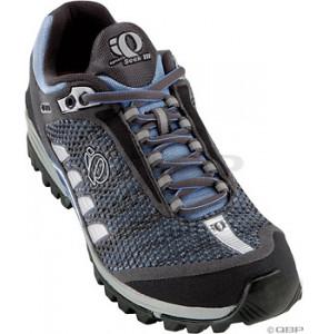 Pearl Izumi Women's X-Alp Seek III Shoes  l48987.png