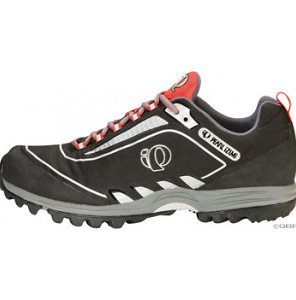 Pearl Izumi X-Alp Seek WRX Shoes  l49007.png