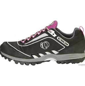 Pearl Izumi Womens X-Alp Seek WRX Shoes  l49055.png