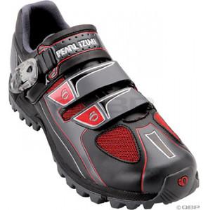 Pearl Izumi X-Alp P.R.O. Shoes  l49091.png