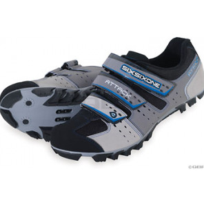 SixSixOne Attack Shoe  l62807.png